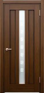 Wooden door designing Teak Wood Wood Door Designing Webverxco Wood Door Designing Fashion Wooden Double Door Designs For Houses In