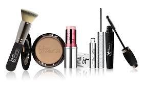 makeup kit s png