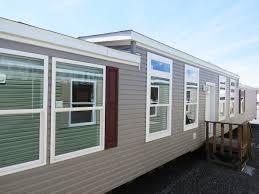 valley vista single wide mobile home 16