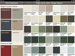 Lovely Dutch Boy Interior Paint Color Chart R86 About
