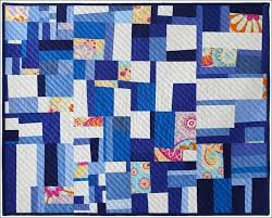 Bedroom : Amazing Patchwork Quilts For Sale San Francisco Quilt ... & ... Medium Size of Bedroom:amazing Patchwork Quilts For Sale San Francisco  Quilt Scrap Quilts Cabbage Adamdwight.com
