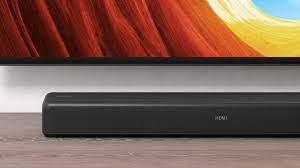 Dàn âm thanh Sony giảm đến 42% khi mua kèm tivi Sony 43 inch trở lên