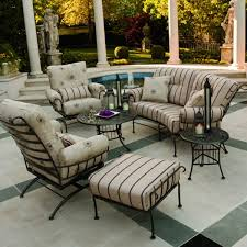 Comfortable patio furniture Stylish Patio Comfortable Outdoor Chairs Outdoor Furniture For Small Spaces Some Puple Snacks On Plate Footymundocom Patio Glamorous Comfortable Outdoor Chairs Comfortableoutdoor