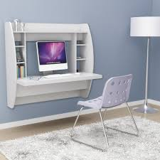 gallery small home office white. Small Gallery Home Office White