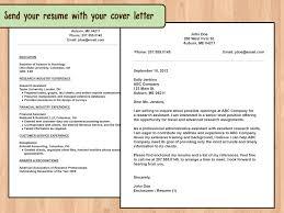 How To Write Requisition Letter Propulsecowpcontentuploads2424personnelr 24