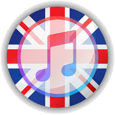 british uk apple itunes gift card codes email delivery
