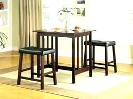 dining table and 2 chair set small table and 2 chairs for kitchen small kitchen table dining table and 2 chair set