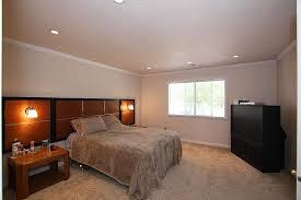 bedroom recessed lighting ideas. Stylish Bedroom Recessed Lighting Ideas