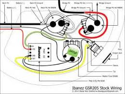 similiar ibanez gsr200 wiring diagram keywords ibanez gsr200 wiring diagram