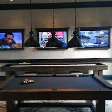 Cool Video Game Room Ideas  Home Decor IdeasCool Gaming Room Designs