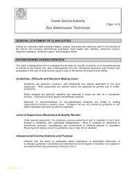 Pharmacy Tech Resume Samples Or Create Resume Customize Resume