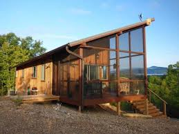 Small Picture Best 25 Building a small house ideas on Pinterest Small homes