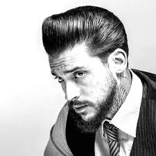Best Pomade 2019 Buying Guide And Reviews Of Top Brands