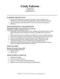 Administrative Assitant Resumes Free Resume Examples Office Assistant My Yahoo Image Search