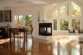 custom home interior. Custom Interior Construction Orlando David Edwards Awesome Home S