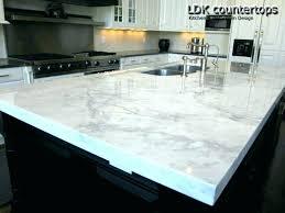 stone countertops stone also quartz quartz that look like marble description from with white stone