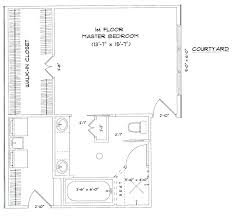 house plans with laundry room near master bedroom laundry room off master bedroom best master suite