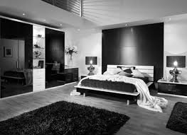 bedroom ideas for teenage girls black and white. Fine For Gypsy Black And White Bedroom Ideas For Teenage Girls F98X On Most  Creative Inspiration To Remodel Intended B