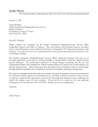 operations services good example of a cover letter managements best resume cover letter samples