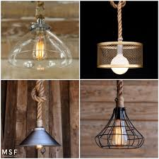 hanging lighting fixtures for home. Large Size Of Pendant Lighting:luxury Industrial Lighting Fixtures Best Hanging For Home I