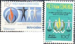 Image result for Tuyên Ngôn Quốc Tế Nhân Quyền images
