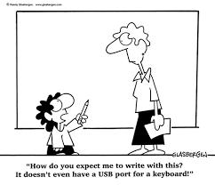 Education Cartoons Computers Education Cartoons Cartoons