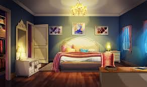 Bedroom Furniture Bristol Int Bristols Bedroom Night Episode Pinterest Bristol