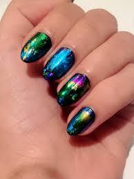 """Résultat de recherche d'images pour """"nail art swag"""""""
