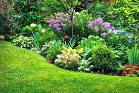 Best Backyard Design Ideas Amazing Flower Garden Ideas Backyard Layout R For Design Dredanslpentuco