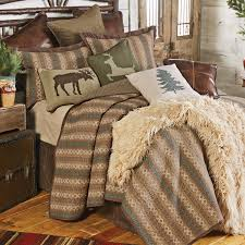 Hill Country Quilt Set - Twin &  Adamdwight.com