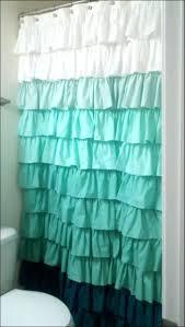 surfboard shower curtain rings shower curtains design regarding sizing 679 x 1202