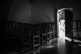 Open door dark Vector Door Open Light Dark Shadows Church Interior Max Pixel Free Photo Shadows Church Light Interior Dark Open Door Max Pixel