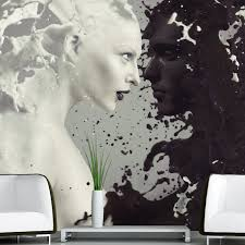 Small Picture 10 Best Wall Mural Designs For Escape From Reality