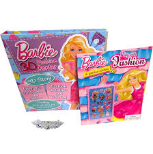 Small Picture Barbie Coloring Kit Coloring Coloring Pages