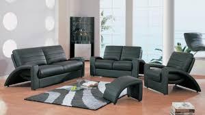 affordable modern furniture dallas. Incredible Design Ideas Affordable Modern Furniture In Miami Toronto Dallas Los Angeles Canada U
