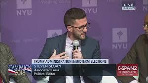 24 Oct York Elections Midterm 2018 November University Previews Forum O4ww06qT