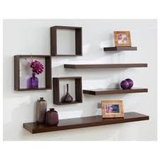 Captivating Floating Shelves Ideas Decorating Images Design Inspiration