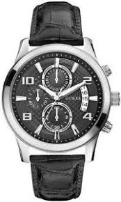 guess watches for men new used guess watch men leather