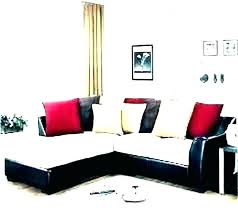 sectional couch under 1000 sectionals affordable leather sectionals super affordable sectional couch for best