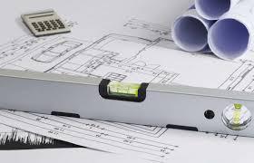 DCOPLA: Board of Professional Engineering