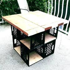 outdoor table centerpiece outdoor table ideas outdoor table centerpiece outdoor table ideas patio table outdoor table centerpiece ideas outdoor outdoor