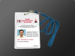 employee badges online id cards printing print casa