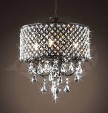 bedroom chandeliers for pendant chandelier crystal light wood antique lights mirrors ceiling fan drum rustic