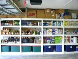 garage organization tips garage organization ideas home garage organization ideas garage storage ideas good nice best