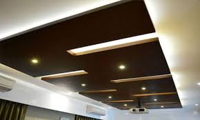 ceiling design for office. Office False Ceilings Designers Ideas Ceiling Design For
