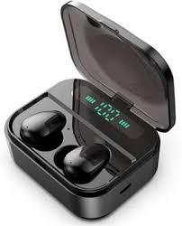Clavier <b>X7 Bluetooth Headset</b> Price in India - Buy Clavier <b>X7</b> ...