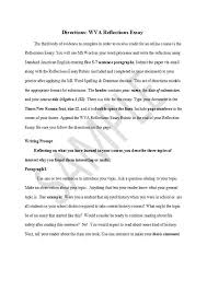5 Paragraph Persuasive Essay Example Modest Proposal Essay Ideas College Experience Essay Sample