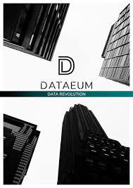 dataeum ile ilgili görsel sonucu