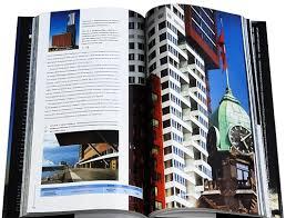 Книга «Самые удивительные <b>небоскребы</b> мира» | Купить книгу ...