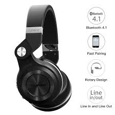 samsung bluetooth headphones. original bluedio t2s bluetooth headphones with microphone wireless headset for iphone samsung xiaomi headphone
